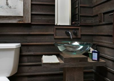 2011_3_21_Bathroom_Salvaged