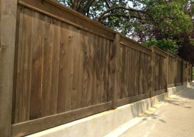 5-foot-Flankage-with-Eco-Stain-and-footing