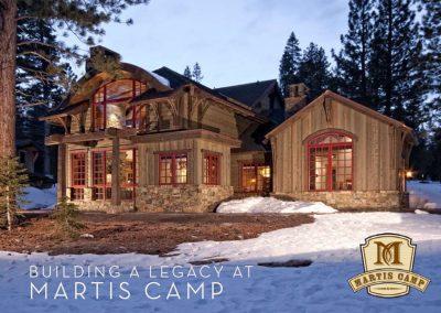 Martis_Camp_Cabins