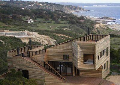 contemporary-modern-wood-house-design