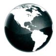 ecowoodtreatment.com