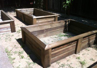 planter boxes california 2